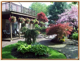 Cierech's Greenhouse - Pohatcong, NJ-Cierech's Pohatcong Growers' website - We are located in a lovely rural setting